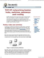 TCP-IP networking basics-hubs_switches_gateways_routing.pdf