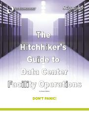 Hitchhiker's+Guide+to+Data+Center+Facility+Operations_FINAL[1].pdf