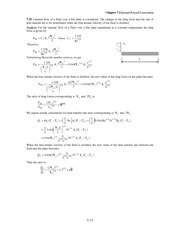Thermodynamics HW Solutions 555