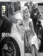 Digital IQ Beverages 2014, L2 ThinkTank.pdf
