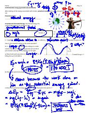 4.03_Potential_Energy_annotated.pdf