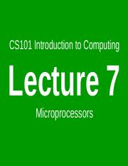 microprocessors.ppt