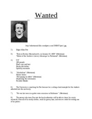 Wanted[1]