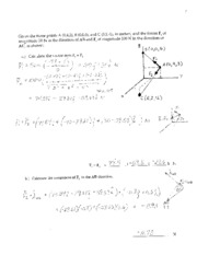 Sample_Exam_1_question_solutions