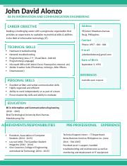 Sample_Resume_Format_for_Fresh_Graduates_Single_Page_5_Template.dotx