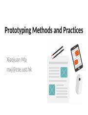 HCD-prototypingMethods-MXJ-201602