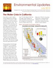 ENREUpdate5_CaliforniaDrought