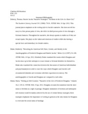 essay for custom essay for essay for writing essay format and example