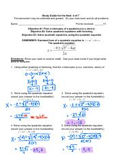 answers_-_study_guide_for_the_final_4_of_7.pdf