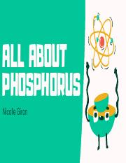 all about Phosphorus.pdf