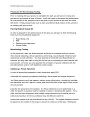 Practicum 35_Microbiology Testing.docx