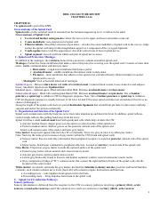 Lecture Exam #4 Review Sheet.pdf