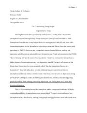 ENG 101 Final draft#1.docx