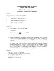 Solutions to Homework Assignment 3.pdf