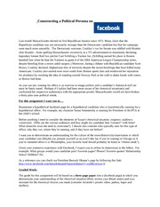 Facebookassignment.doc[1]