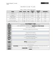 Academia Workflow Planning Template stage 1 week 3.pdf