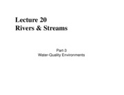 Lec20_Rivers_and_Streams