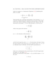 Engineering Calculus Notes 294