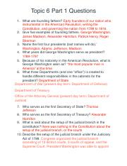 Topic 6 Part 1 Questions.pdf