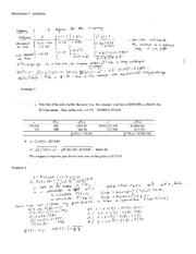 worksheet ci for population mean solution stat 240 worksheet con dence interval for a. Black Bedroom Furniture Sets. Home Design Ideas