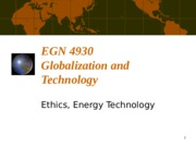 04A-Ethics and Energy Technology  F14
