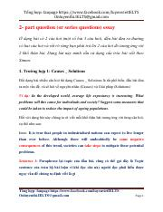 Dang 3 - 2 -part question (series questions) essay.pdf
