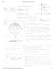 S09_Midterm_Solutions4