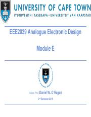 AE_3_2015_Diodes_Part I