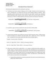 How to write chapter 3 for thesis