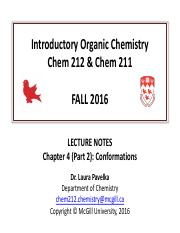4_Ch4_Fall2016_Alkanes-conformations_slides