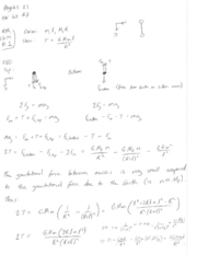 Phys21(W09)_HW7Solutions