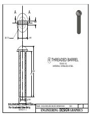 6. THREADED BARREL ORTHOGRAPHIC.PDF