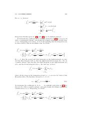 differential-equations.109