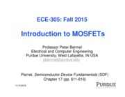 26_Introduction_to_MOSFETs.pdf