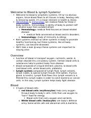 CH. 7 Medical Terminology.docx