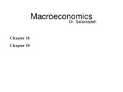 MacroIV_Chapters16&10