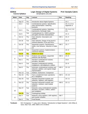engrd 110 course syllabus spring 201