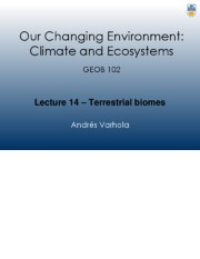lecture_14_terrestrial_biomes.pdf