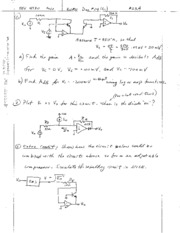 Lecture 23A HW_11 Assignment