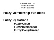 02_-_Week_-_03_y_04_Fuzzy_sets_2_y_Operaciones_