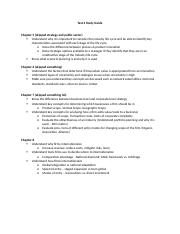 Test 2 study guide(1).docx