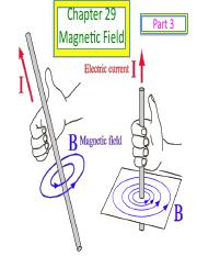 Chapter 29-Magnetic Field-part 3-AK.pdf
