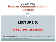 CGE24402_HCS_Lect5_student