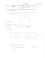 Calc III Ch15 Notes_Part19