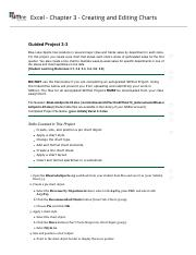 Guided Project 3-3.pdf