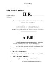 Civil Rights Records Collection Act of 2017 (1).pdf