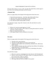Toolkit Appendix 7_ Movie analysis questions.docx