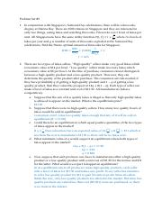 Problem Set 9 with answers.pdf