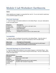 Aaron_Crosby_L5Worksheet.docx