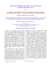 15_discourse_prayer
